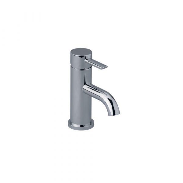 1399-juego-monocomando-para-lavabo-elipsis_cromo_10-14