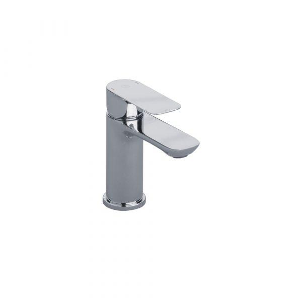 6726-juego-monocomando-para-lavabo-coty_cromo_10-14