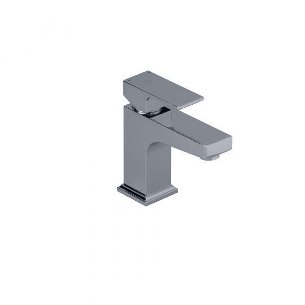 1363-juego-monocomando-para-lavabo-edna_cromo_10-14
