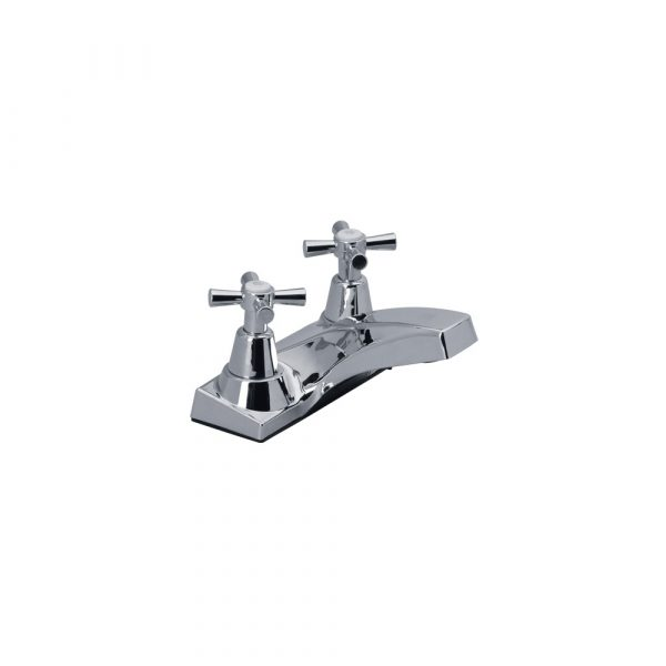 juego-centerset-4quot-para-lavabo-crux_cromo_10-14