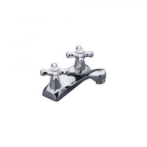 172-juego-centerset-4quot-para-lavabo-malena_cromo_10-14