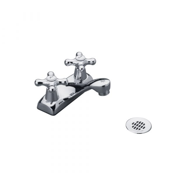 juego-centerset-4quot-para-lavabo-malena_cromo_10-14