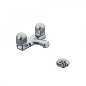 juego-centerset-4quot-para-lavabo-lumina_cromo_10-14