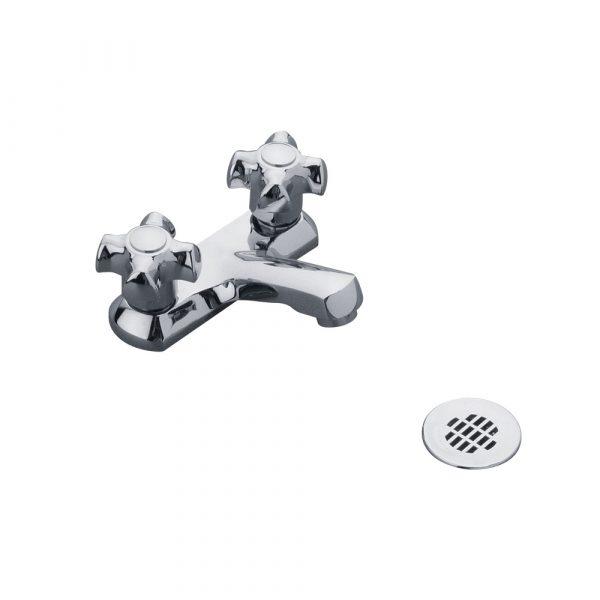juego-centerset-4quot-para-lavabo-fiori_cromo_10-14