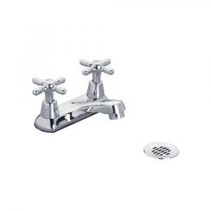 juego-centerset-4quot-para-lavabo-new-port_cromo_10-14