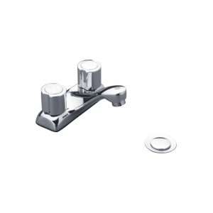 juego-centerset-4quot-para-lavabo-allegro_cromo_10-14