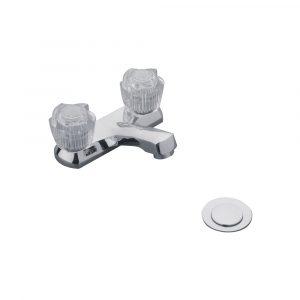 juego-centerset-4quot-para-lavabo-euro-style_cromo_10-14