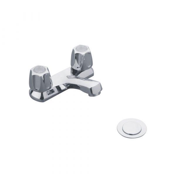 juego-centerset-4quot-para-lavabo-capri_cromo_10-14