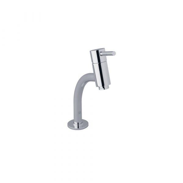 juego-monocomando-para-lavabo-scala-lever_cromo_10-14