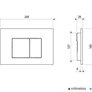 5931-plano-de-dimensiones_11-