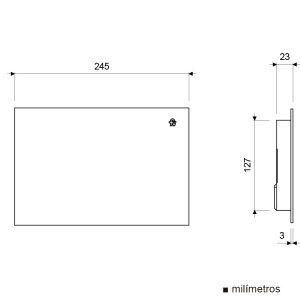 5918-plano-de-dimensiones_11-
