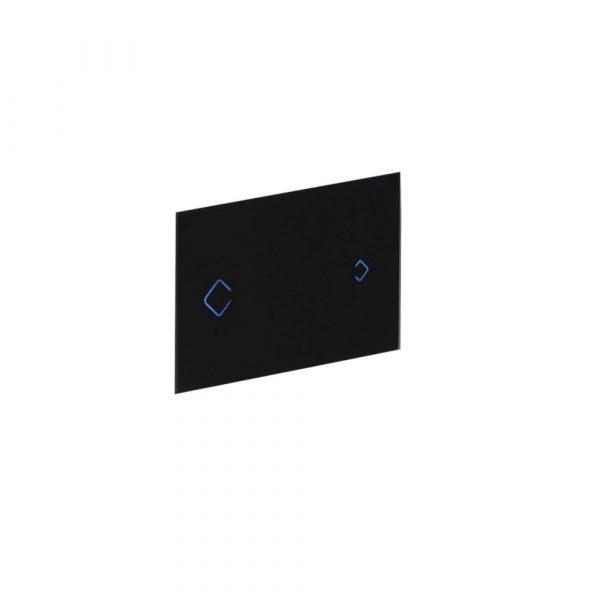 panel-electronico_sin-acabado_10-28