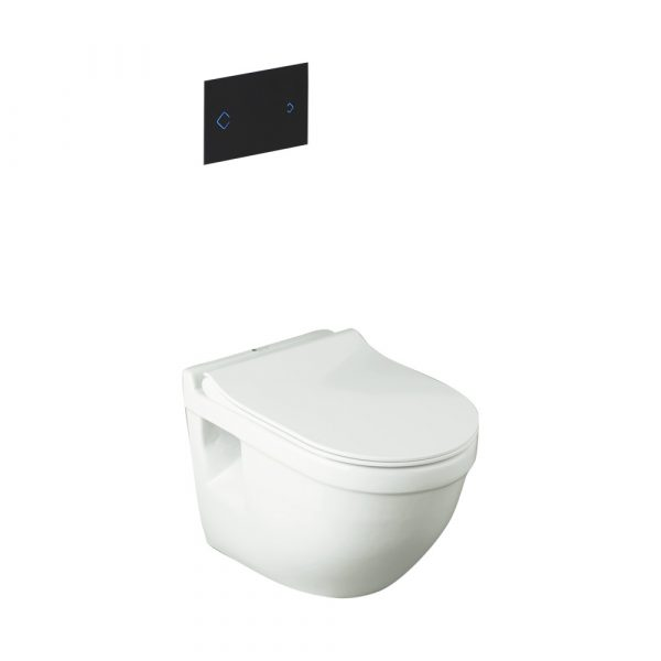 5942-inodoro-suspendido-palermo_blanco_10-10
