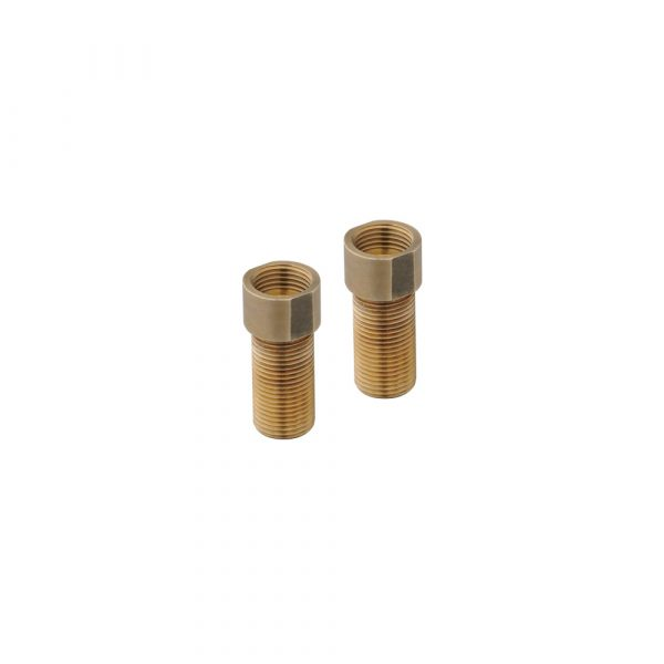 alargue-metalico-para-instalacion-de-picos_bronce_10-30
