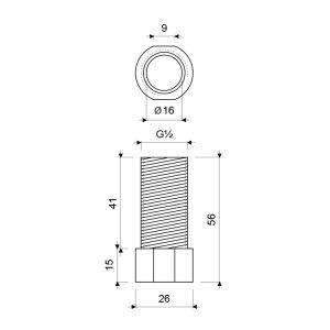 7370-plano-de-dimensiones_11-