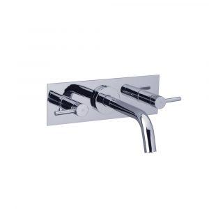 juego-de-8quot-de-pared-para-lavabo-scala-lever_cromo_10-14