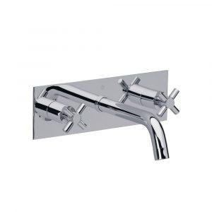 juego-de-8quot-de-pared-para-lavabo-scala-cruz_cromo_10-14