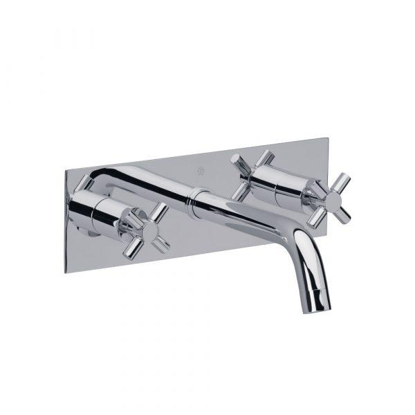 4052-juego-de-8quot-de-pared-para-lavabo-scala-cruz_cromo_10-14