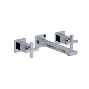 juego-de-8quot-de-pared-para-lavabo-dominic_cromo_10-14
