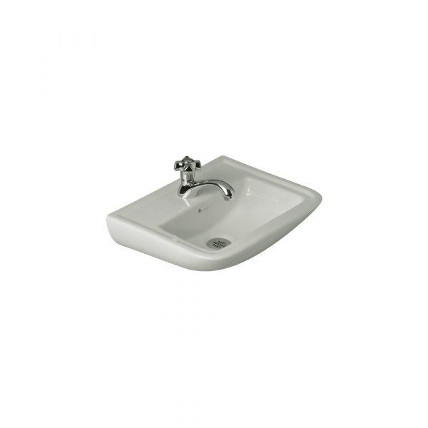 1995-lavabo-brescia-de-pared_blanco_10-10