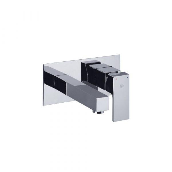 juego-monocomando-de-pared-para-lavabo-edna_cromo_10-14