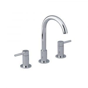 juego-de-8quot-para-lavabo-scala-lever_cromo_10-14