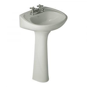 lavabo-gala-con-pedestal_blanco_10-10