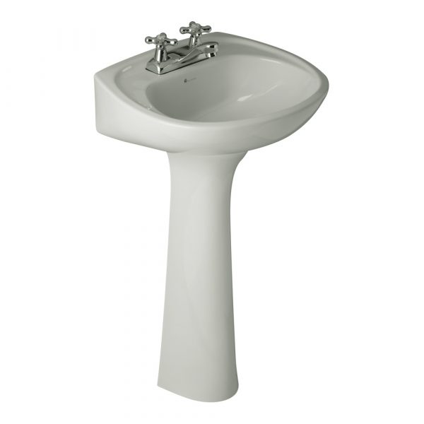 2586-lavabo-gala-con-pedestal_blanco_10-10