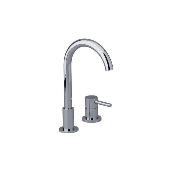 juego-monocomando-con-pico-independiente-para-lavabo-scala-lever_cromo_10-14