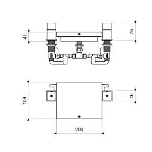 8733-plano-de-dimensiones_11-