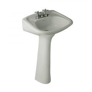 lavabo-ferrara-con-pedestal_blanco_10-10