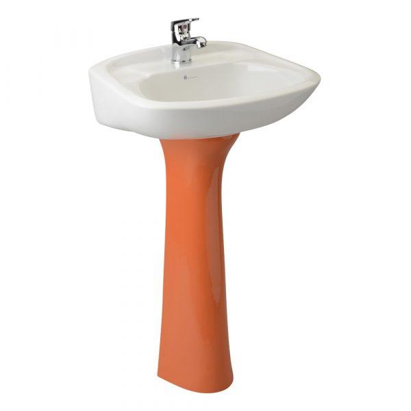lavabo-ferrara-fiesta_blanco-naranja_10-129