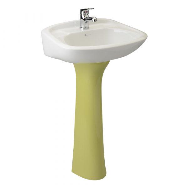 lavabo-ferrara-fiesta_blanco-verde_10-131