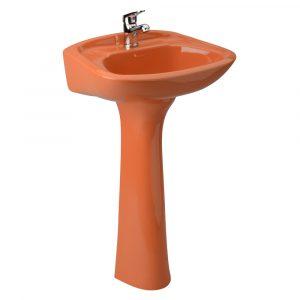 lavabo-ferrara-fiesta-total_naranja_10-133