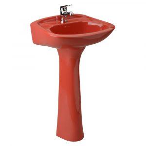 lavabo-ferrara-fiesta-total_rojo_10-135