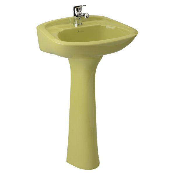 lavabo-ferrara-fiesta-total_verde_10-134