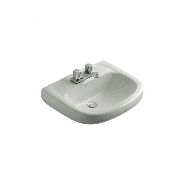 lavabo-siena-de-pared_blanco_10-10