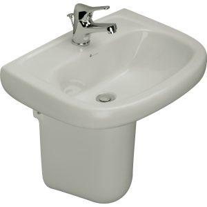 lavabo-siena-con-medio-pedestal_blanco_10-10