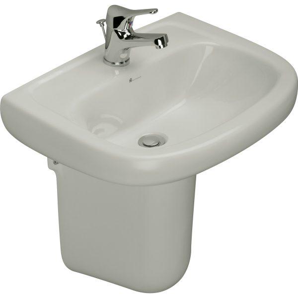 5599-lavabo-siena-con-medio-pedestal_blanco_10-10