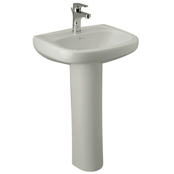 lavabo-siena-con-pedestal_blanco_10-10