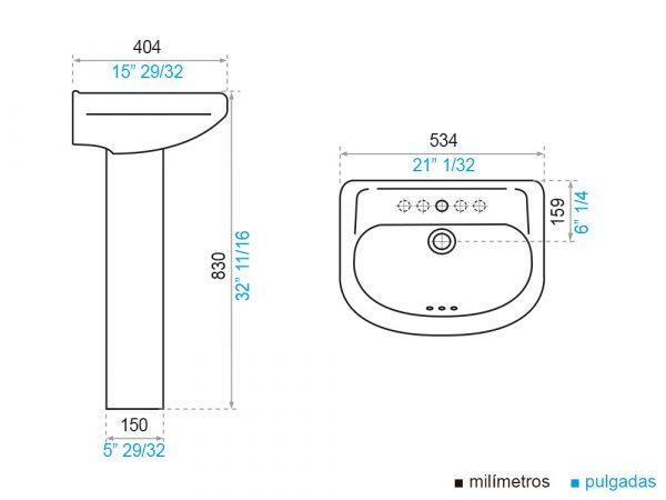5516-plano-de-dimensiones_11-