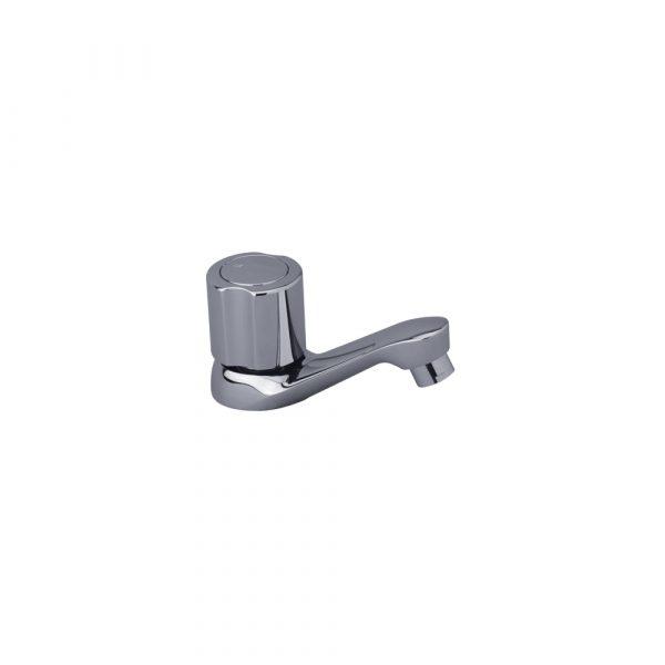 llave-para-lavabo-allegro_cromo_10-14