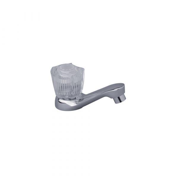 llave-para-lavabo-euro-style_cromo_10-14