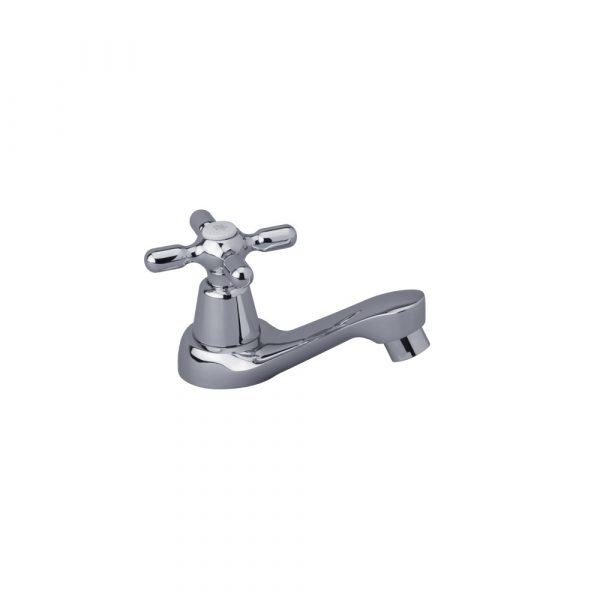llave-para-lavabo-new-port_cromo_10-14