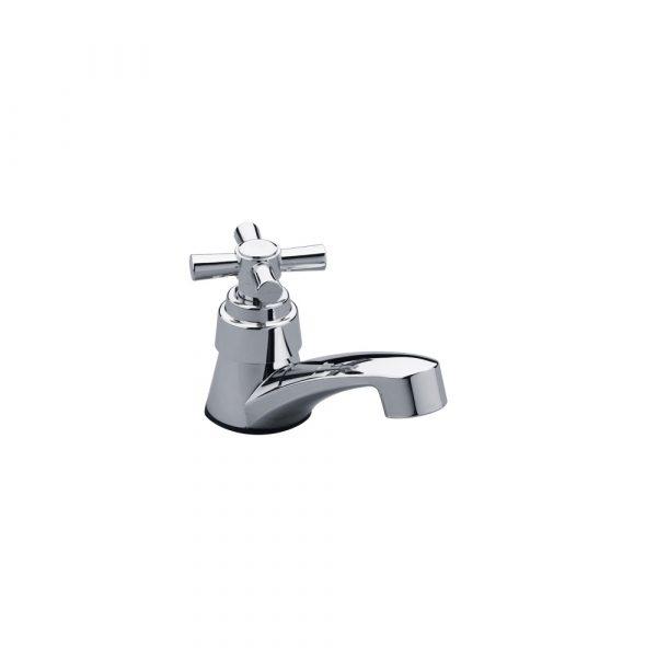 llave-para-lavabo-crux_cromo_10-14