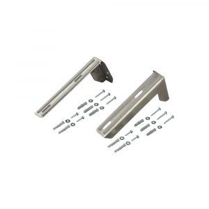 set-de-soportes-para-lavabo_acero-inoxidable_10-128