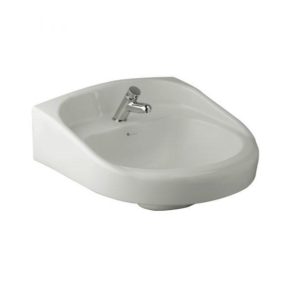 5613-lavabo-aqua_blanco_10-10