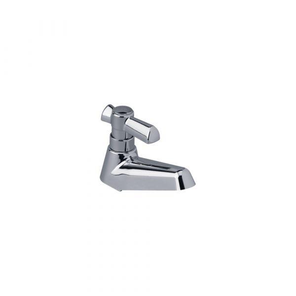 llave-para-lavabo-fiori-lever_cromo_10-14
