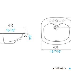 9791-plano-de-dimensiones_11-