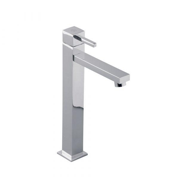 llave-alta-para-lavabo-dominic_cromo_10-14